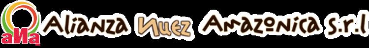 Alianza Nuez Amazónica